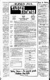 18 , THE SLIGO CHAMPION, FRIDAY, SEPTEMBER 8, 1972 PUBLIC NOTICES.