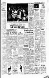THE SLIGO CHAMPION, FRIDAY, NOVEMBER 24, 1972 9
