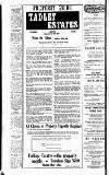 Public Notices BORD SLAINTE AN lAA - (Kith Western Health Board). t ',DER FOR BLEF CATTLE Tenders art. .av::.d for