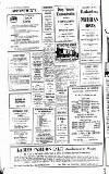 IE SLIGO CHAMPION, Friday Ist November, 1974