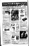 """""""WONDER"""" OFFERS IN ELECTRICAL GOODS."""