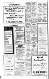 12 IHE SI,IIiO CHAMPION, Friday, 22nd November, 1974