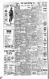 6 THE SLIGO CHAMPION, Friday, 29th Noventbu, 1974