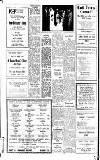 North Western Health Board, Co. Sligo FOOD HYGIENE REGULATIONi 1950 AND 1951 FOOD HYGIENE (AMENDMENT) REGILTAIDIN 1471 The attention of