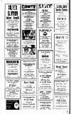 SAVOY SLIGO Friday and Saturday, Dec. 13th & 14th (last 2 days) at II p.m. PNPILLON Starring Steve McQueen and