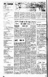 4 THE SLIGO CHAMPION, Friday, 13th February, 1976