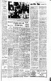 THE SLIGO CHAMPION, FRIDAY. 2nd JULY. _1976 13