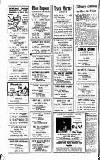 HOTEL DENETTE, Ballymote BANDS - BALLADS Thurs., 16th Sept. KIERAN FARRELL GROUP Fri., 17th Sept. .... THE WESTERNERS Sat., 18th