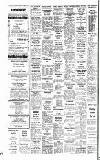 HAY AND STRAW i PUBLIC NOTICES 1 PUBLIC NOTICES FOR SALE I