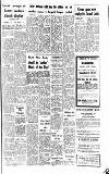 THE SLIGO CHAMPION. FRIDAY. OCTOBER 29, 1976 21