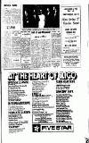 THE SLIGO CHAMPION, FRIDAY, 18th MARCH, 1977 5