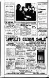 THE SLIGO CHAMPION, Friday, 10th February, 1978