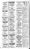 HIGGINS'S LOUNGE CULFODDA (Phone Gurteen 33) Friday, 2nd February .. . . ABBEY FOLK Saturday, 3rd . . .. KILMOVEE