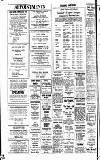 10 THE SLIGO CHAMPION, FRIDAY FEBRUARY 16t 1979 APPOINTMENTS