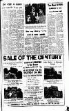 THE SLIGO CHAMPION, FRIDAY FEBRUARY 23, 1979 Thom Moore to return