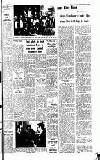 THE SLIGO CHAMPION. FRIDAY FEBRUARY 23, 1979 15 on the line