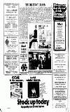 GOODS Annual SALE Commences: THURSDAY 21st JUNE, 1918 O'CONNELL ST., SLIGO