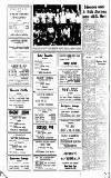 THE SLIGO CHAMPION, FRIDAY JUNE 15th, 1979