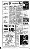 6 TI - It SLIGO CHAMPION. FRIDAY. JUNE 29th, 1979 .