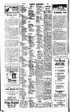 4 THE SLIGO CHAMPION, FRIDAY SEPTEMBER 21 1979