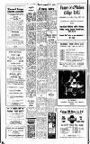 haFilitation Inssitute, Sligo, and Cos oir The National Sports Council CtiItIVIUNI TY WALK Un Nationa; Walk Day 7th October. 1979