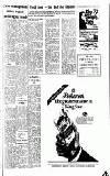 THE• SUGO CHAMPION. URIDAY 0: 1013 LR 12. 1970 3