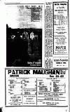 18 THE SLIGO CHAMPION, FRIDAY DECEMBER 14, 1979