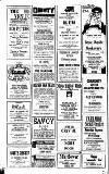 SUMMERHILL COLLEGE P.P.U. RE-UNION DINNER DANCE FRIDAY 28th DECEMBER 1979 Commencing 8.30 p.m. AT SLIGO PARK HOTEL Music by Brose