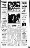 Sligo Champion Friday 04 January 1980 Page 5