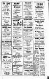 Sligo Champion Friday 04 January 1980 Page 13