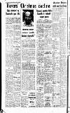 Sligo Champion Friday 04 January 1980 Page 14