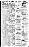 Sligo Champion Friday 04 January 1980 Page 16