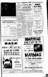 THE SLIGO CHAMPION, FRIDAY JANUARY 18, 1980 5