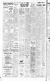 22 THE SLIGO CHAMPION. FRIDAY JANUARY 25 1980