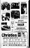 THE SLIGO CHAMPION, FRIDAY, AUGUST 15th, 1980 9
