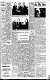 """-Sligo Champion"""" """"Truth conquer: a •eal and Published by Tbe c o mic* Publications Ltd., Wine"""