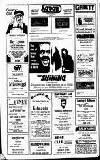 GainTy SLIGO'S LUXURY CINEMA THURSDAY OCT. 2 Mass day al 8 p.m.) Programme 8 p.m. Film 8.30 p.m. Ends 10.40