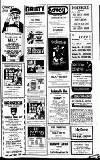 HOLYROOD FRIDAY B B U ER NDORAN . --,..------- I • 1 SLIGO'S LUXURY CINEMA THURSDAY OCTOBER 23 (Last day