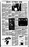 NEWS REVIEW 1980