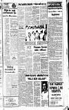 THE SLIGO CHAMPION, FRIDAY. AUGUST 7th, 1981 vii