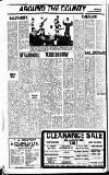 Nov. 20 1981