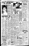 lx THE SLIGO CHAMPION Friday July 23 1982 SPORT=NNE= Sligo riders successful at Kinsale Road Races TWO members of the