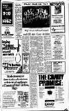 """""""See you at the GAIETY"""" """"Which One ?"""" The Gaiety 3-Cinesee Complex. Wise St. Slip """"THE REAL THING"""""""