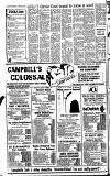 4 THE SLIGO CHAMPION Friday, Feb. 18 1983