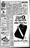THE SLIGO CHAMPION Friday, Feb. 25 1983 PASSPORT PHOTOGRAPHS WHILE YOU WAIT