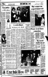 THE SLIGO CHAMPION Friday, May 20 1983 i BY NICOLA RYAN Sligo woman wins carpet design award A Sligo woman