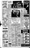 6 THE SLIGO CHAMPION Friday, June 3 1983