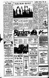 T.G. Bourke Et Co. Ltd. W/SH EVERY SUCCESS TO SIZZLERS GRILL BAR Markievicz Road, Sligo TELEPHONE 2535 JOSEPH GRAY Et