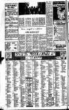4 THE SLIGO CHAMPION Friday, June 24 1983