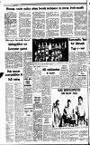 THE SLIGO CHAMPION Friday, July 15 1981 SPORT